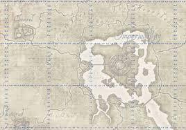 Oblivion Map Navmesh Available Areas Tesrenewal Morroblivion Skywind