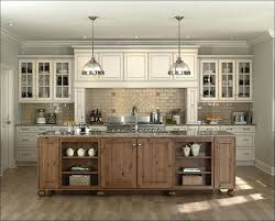 kitchen cabinet outlet ct kitchen cabinets waterbury ct store outlet cabinet outlet ct to ma