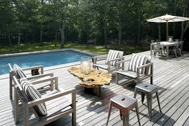 Sutherland Outdoor Furniture 5 Tips For Choosing Outdoor Furniture Gq