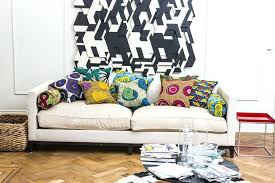 dynamic home decor african print home decor and in stills dynamic the based brand