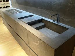 Cool Kitchen Sinks 9 Best Kitchen Sink Materials Interesting Best Kitchen Sinks