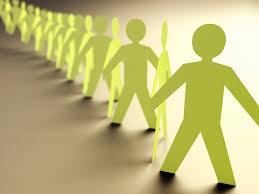 siege social lmde quel avenir pour la lmde et ses salariés cfe cgc sante social