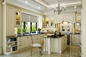 kitchen borders ideas kitchen designs wall decor online purchase backsplash ideas for