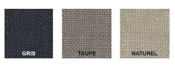 teindre tissu canapé choisir la bonne matière pour votre canapé