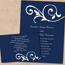 Wedding Invitations Nautical Theme - wedding reception ideas u2013 nautical theme portugal white weddings