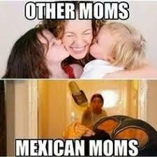 Funny Mexican Memes In Spanish - ni pex memes pinterest