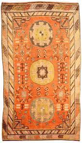 Modern Orange Rugs by 380 Best Vintage Rugs Images On Pinterest Vintage Rugs Moroccan
