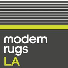 Modern Rugs La Modern Rugs La West Ca Us 90069