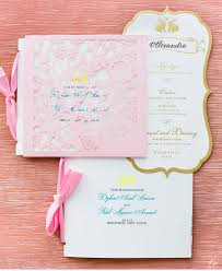 v88 our muse candy colored wedding dylan lauren u0026 paul part 1