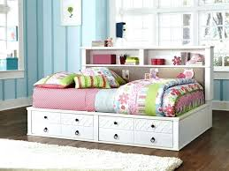 Cheap Daybed White Daybed With Drawers U2013 Dinesfv Com