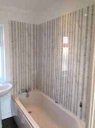 Acrylic Bathroom Wall Panels Best 25 Shower Panels Ideas On Pinterest Wet Wall Shower Panels