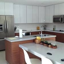 kitchen cabinets culver city roc kitchen babca club