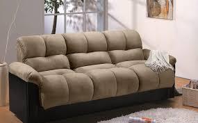 futon couch futon bed designs target stunning big futon bed red