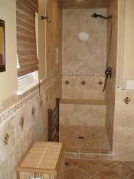 bathroom tile design mosaic bathroom tile flooring designs