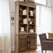 Wohnzimmerschrank Um 1920 Schränke Und Regale Online Kaufen Im Vintage Style Bei Loberon