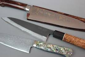 kitchen knife collection japanesechefsknife since 2003 japanese knife store
