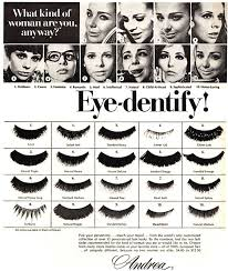 Makeup Artist Handbook False Lashes Hair And Makeup Artist Handbook