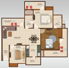 good floor plans ahscgs com good floor plans artistic color decor excellent on good floor plans architecture