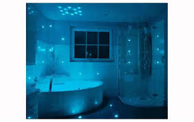Licht Ideen Badezimmer Bad Farben Ideen Youtube