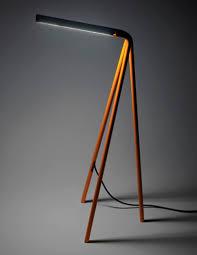designer desk lamps good home design best and designer desk lamps