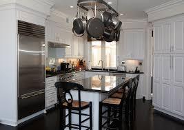 Kitchen Cabinets Anaheim Renovation Kitchen Cabinet