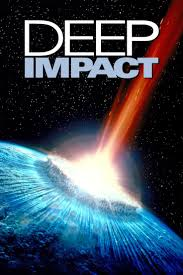 24 best deep impact the movie images on pinterest deep impact