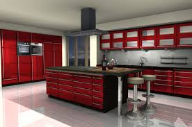 kitchen planner software and online kitchen planner what is