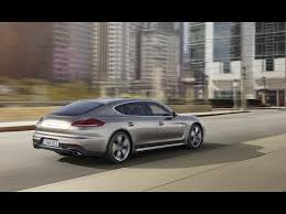 porsche panamera cost and used porsche panamera prices photos reviews specs