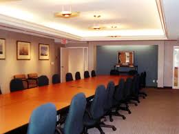 cove lighting office google haku conference room design
