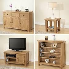 oak livingroom furniture image of oak living room furniture set cheap oak living room