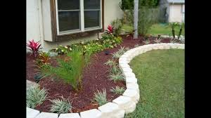 garden great garden edging decor ideas rectangle white