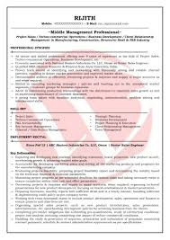 Resume Format For Jobs In Singapore by Sales Engineer Sample Resumes Download Resume Format Templates