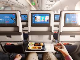 airbus a350 the future of flying delta air lines