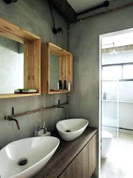 industrial bathroom mirrors industrial bathroom mirrors juracka info