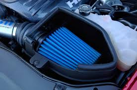 2013 dodge challenger cold air intake dodge challenger charger pack pricing revealed motor trend wot