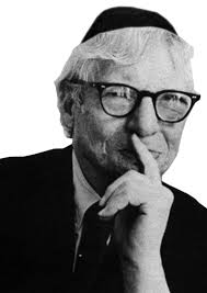 world s famous architects and their outstanding works arkitekto he is an american architect who lived in philadelphia pennsylvania he is also a professor of architecture and a design critic at the yale school of