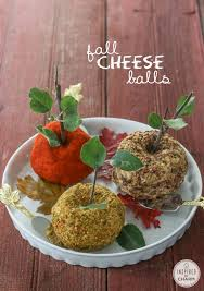 99 best display appetizers images on catering ideas