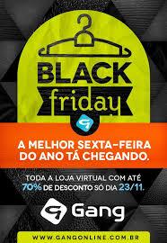 target black friday opening time 2012 8 best black friday shopping images on pinterest