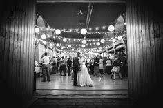 wedding venues in omaha ne joslyn museum omaha nebraska museum classes omaha