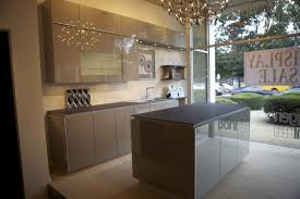 What Color To Paint Kitchen by Kitchen What Color To Paint Kitchen Cabinets With Black