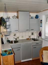 small kitchen decor home design
