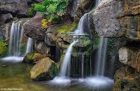 Hawaii waterfalls images Hawaii waterfalls jpg