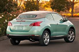 nissan spyder nissan plans new crossover u2026to become z car