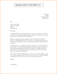 bunch ideas of hr management trainee cover letter with resume cv