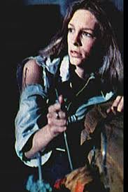 Mike Myers Halloween Costume Laurie Strode