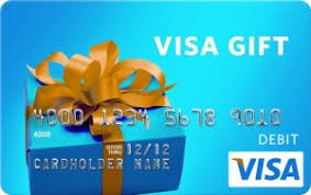free 500 dollar visa giftcard just free things
