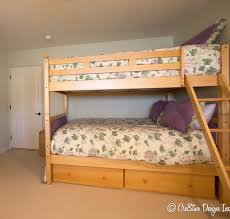 100 bed for small room space saving beds u0026 bedrooms