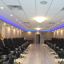 gallery pedicure chairs whale spa inc