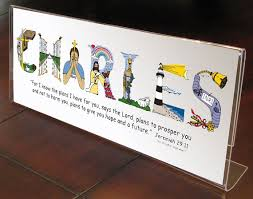 personalized christian gifts personalized graduation gift for or boys using letters from