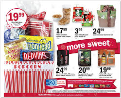 thanksgiving 2015 meijer ad scans buyvia